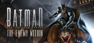 Descargar Batman - The Telltale Series PC Español
