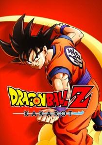 Descargar Dragon Ball Z Kakarot PC Español