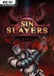 Sin Slayers Ultimate Edition Free Download