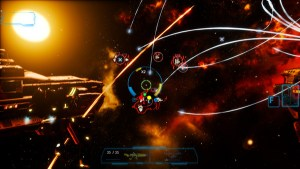 Omnibion War Free Download