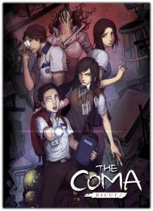 The Coma Recut PC Español