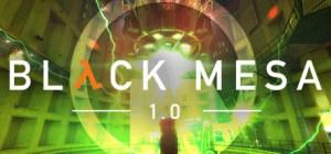 Descargar Black Mesa PC Español