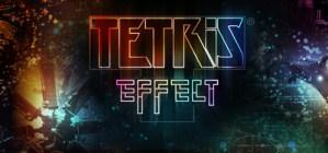 Descargar Tetris Effect PC Español