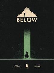 Descargar BELOW Explore Update PC