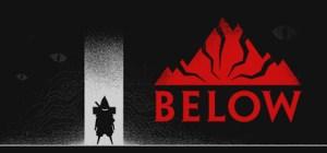 Descargar BELOW PC Español
