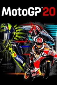 Descargar MotoGP 20 Gratis