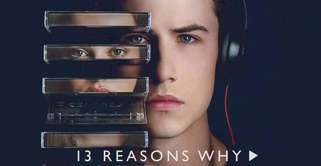 13 Reasons Why Temporada 4