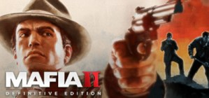 Descargar Mafia II Definitive Edition PC Español