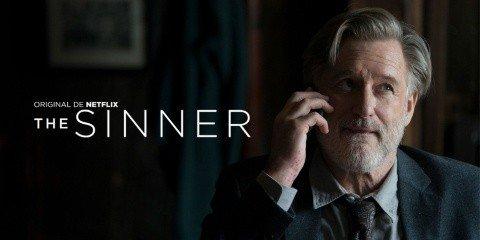 Descargar The Sinner (2020) Temporada 3