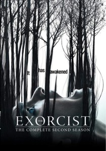 El Exorcista Serie Completa