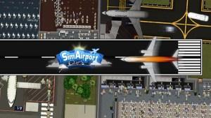 SimAirport Torrent Download
