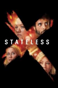 Stateless Netflix Sub Español