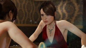 Beyond Two Souls PC Full