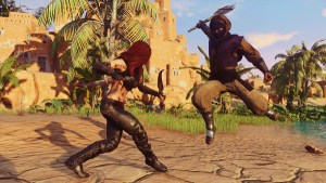 Conan Exiles PC Crack