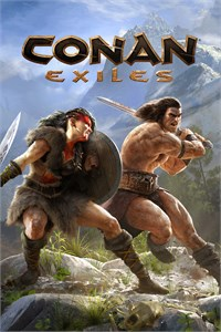 conan exiles architects of argos