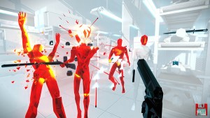 SUPERHOT: MIND CONTROL DELETE FREE DOWNLOAD