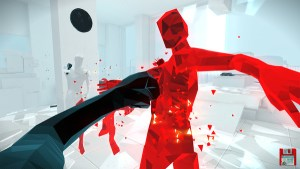SUPERHOT: MIND CONTROL DELETE PC FREE DOWNLOAD