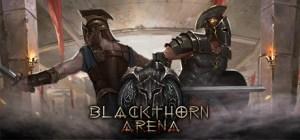 Arena de Blackthorn Descargar Gratis