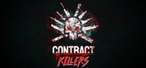 Contract Killers Descargar Gratis
