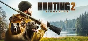 Descargar Hunting Simulator 2 PC Español