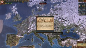 Europa Universalis IV Emperor PC Free Download