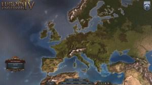 Europa Universalis IV Emperor Torrent Download