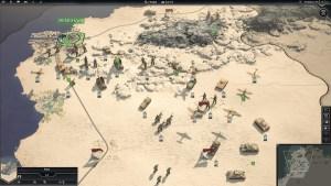 Panzer Corps 2 Torrent Download