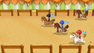 STORY OF SEASONS Friends of Mineral Town PC Free Download