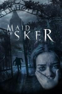 Maid of Sker PC Torrent