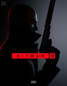 Hitman 3 2021 free download