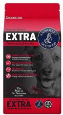 Annamaet Original Extra Dry Dog Food