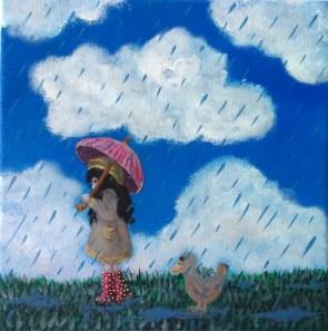 dia-de-lluvia puponelandia.com