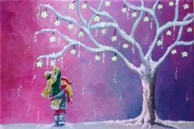 estrella-de-invierno puponelandia.com