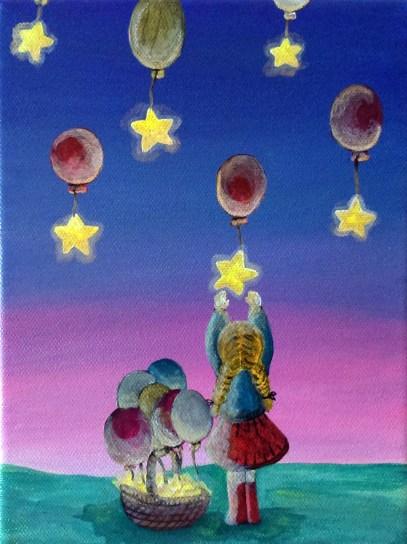 estrellas-en-el-cielo puponelandia.com