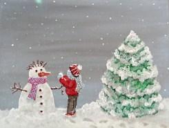 nieve puponelandia.com