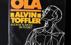 la-tercera-ola-alvin-toffler-16272-MLA20117000218_062014-F