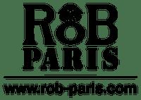 Rob Paris