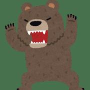 ブログ更新しました!わんちゃん好きのついやりたくなってしまう行動、頭なでなで。わんちゃんからはどう見えるのかな。わんちゃんの目線でお伝えします。https://puppybeans.tokyo/2015/02/06/sisei/