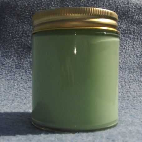 Soy Way Candles