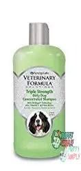 SynergyLabs Veterinary Formula Triple Strength