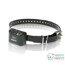 Dogtra No-Bark Collar