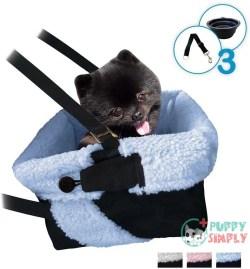 Cozy Boost Premium Quality Dog