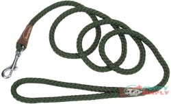 Remington Coastal Pet Rope Leash