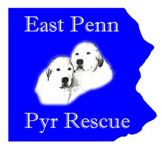 East Penn Pyr Rescue