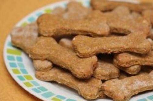 plate_of_dog_treats