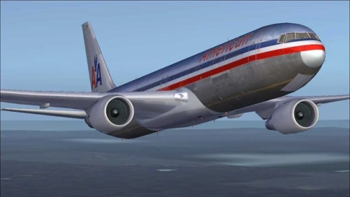 american-airline-files-for-bankruptcy-to-cut-cost