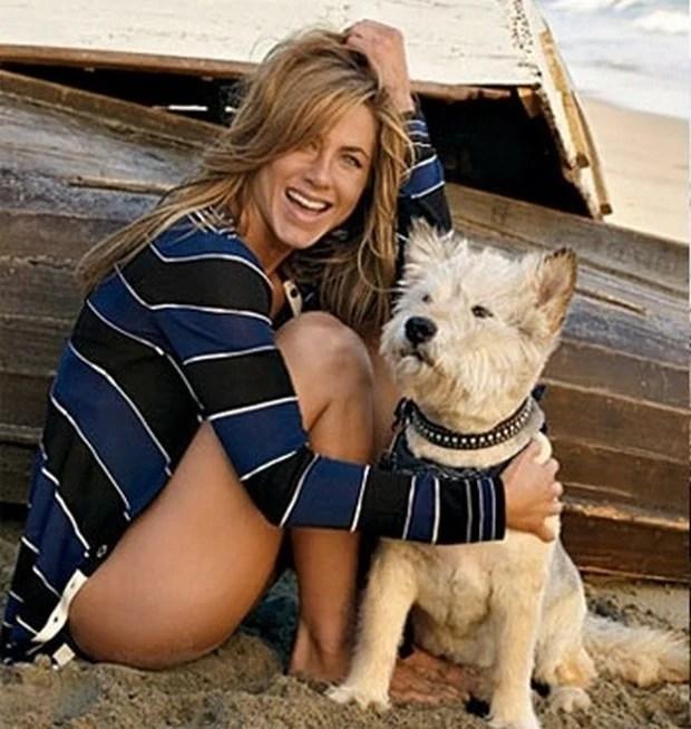 celebrities_dogs_4