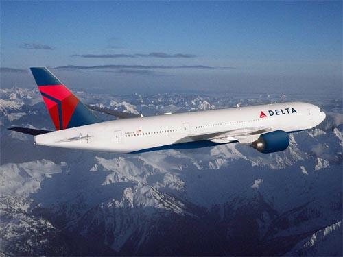 delta-airlines-chelsea-sponsorship-nationalturk-0455