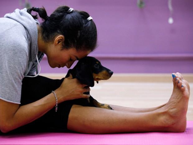 dog_yoga_4