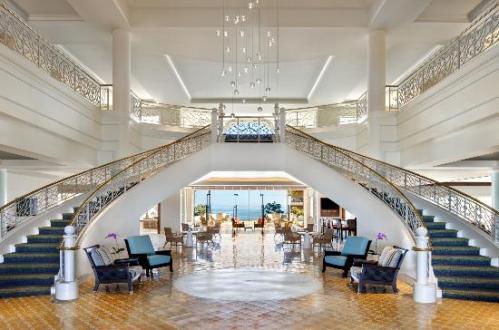 loews-coronado-bay-resort